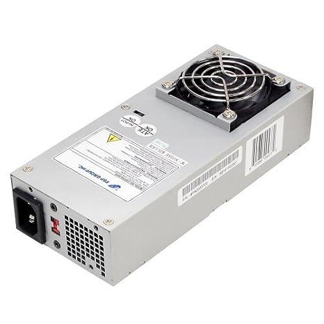 Original LVDS LCD Video Screen Cable for HP Stream 13-c030nr 13-c077nr 13-c110nr