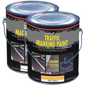 quick-drying-interior-exterior-latex-paint-1-gallon-white