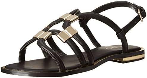 Aldo Women's Reinelle Strappy Sandal