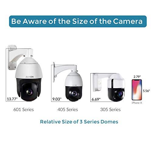 Buy ip ptz cameras
