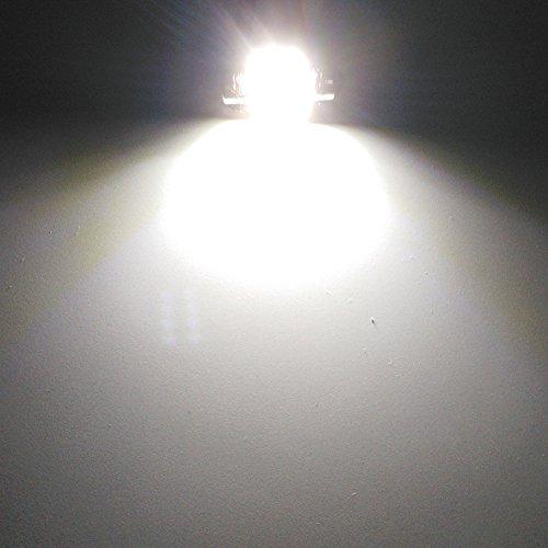 30mm led bulb