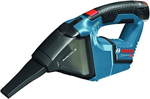 hand-akkusauger Gas 10,8V-LI