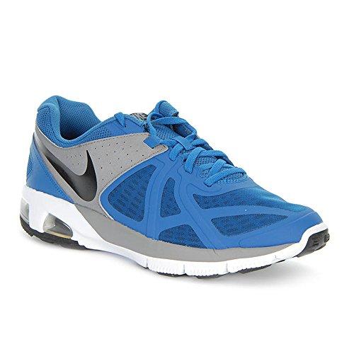 Nike Air Max Run Light 5-631263402 Blå