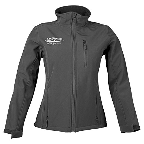 Honda Gold Wing Touring Women's Soft Shell Jacket - 3X-Large ()