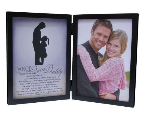 Dancing-with-Daddy-Table-Top-Picture-Frame