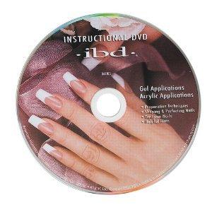 ibd-gels-instructional-dvd