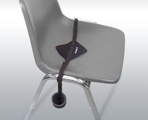Neotech 3301001 Bassoon Seat Strap