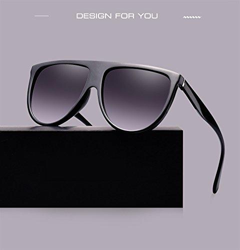 Amazon.com: Gafas Lentes De Sol Para Mujer Nueva Colección ...
