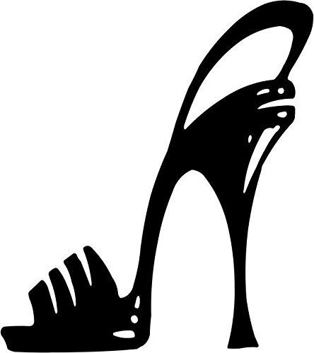 06 High Heel Shoes - 4