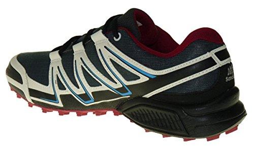 Bootsland Art 870 Neon Turnschuhe Schuhe Sneaker Sportschuhe Neu Herren