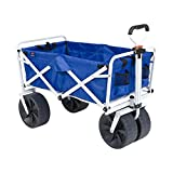 Mac Sports Heavy Duty Collapsible Folding All