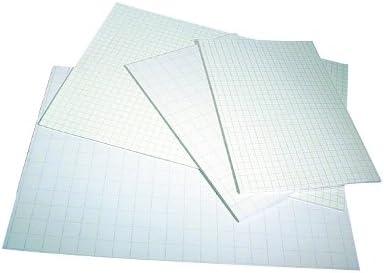 RHINO S7 A4 papel ejercicio (500 unidades)
