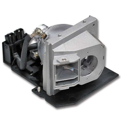 Watoman SP-LAMP-032 Original Replacement Projector Lamp with Housing for Infocus IN81 IN82 IN83 M82 X10 IN80