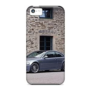 diy phone caseAwesome G Power Bmw M3 Front And Side Flip Case With Fashion Design For Iphone 5cdiy phone case