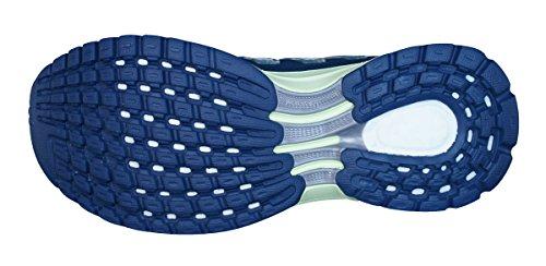 Graphic Donna adidas 2 Response Blu W da Scarpe Corsa AxvE7xqn