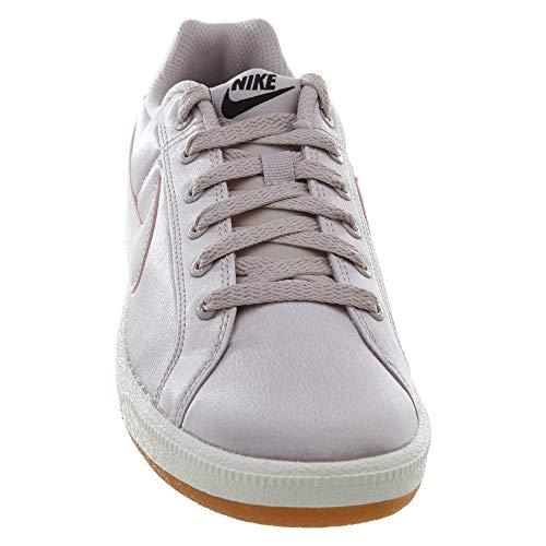 Royale Mod Basket Marque Couleur Basket Rose Court Se Nike Rose Pink le w8qITdT7