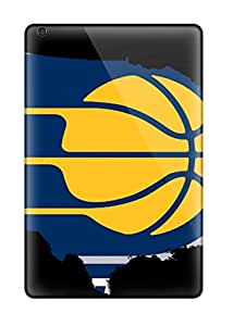 indiana pacers nba basketball (39) NBA Sports & Colleges colorful iPad Mini 3 cases