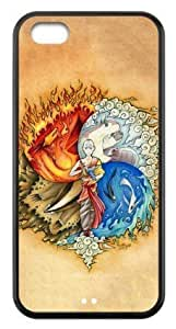 Accurate Store American animated television series Avatar: The Last Airbender Iphone 5C TPU Case Cover