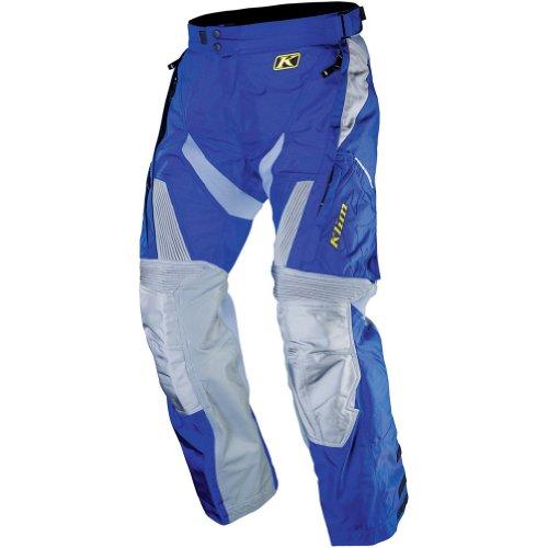 Best Dual Sport Pants - 5