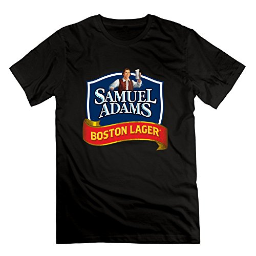 designed-beers-sam-adams-t-shirt-black-xxx-large-men