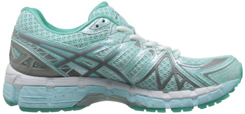 Cool running shoes for plantar fasciitis