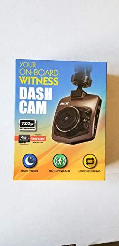 dash board cams - 8
