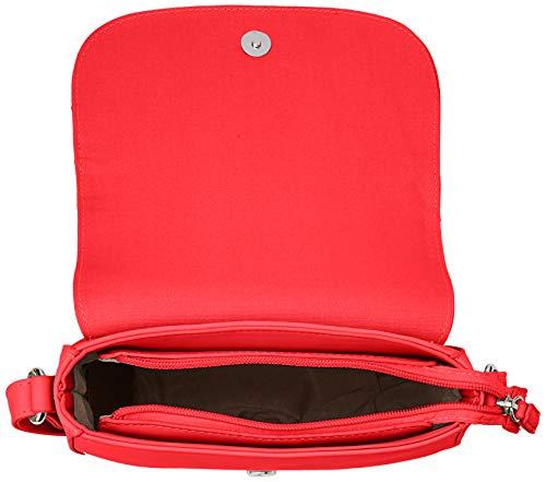 red Sac Bandoulière David Rouge Jones Cm3872 EzqxXXpw