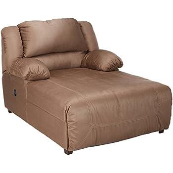 Amazon.com : Ashley Furniture Signature Design - Toletta ...