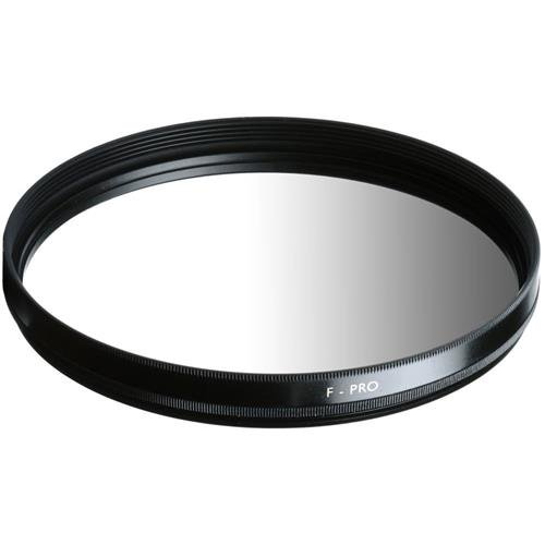 B + W F-Pro 702–ND Filter for Camera Lenses of