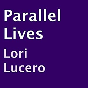 Parallel Lives Audiobook