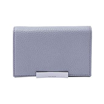 Ted Baker Clutches for Women - Grey