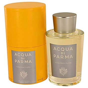 Acqua Di Parma Colonia Pura by Acqua Di Parma Eau De Cologne Spray (Unisex)