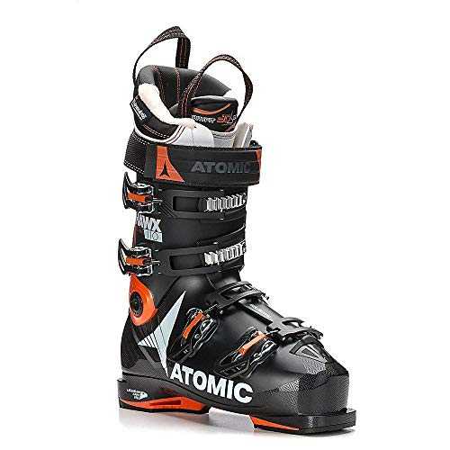 Atomic HAWX Ultra 110 S Ski Boot Mens