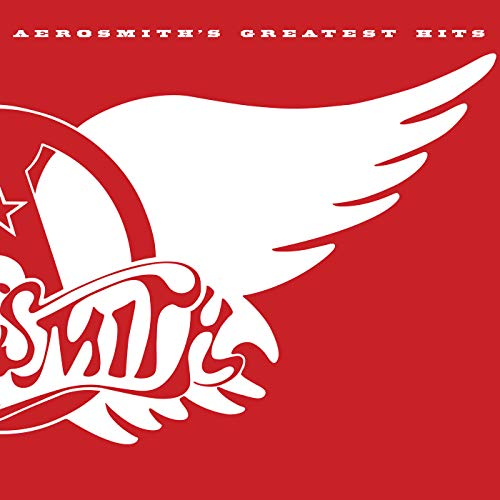 Aerosmith's Greatest Hits (Now All Together Mp3)