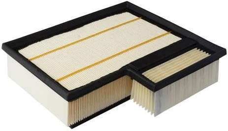 Purolator A26280 PurolatorONE Air Filter