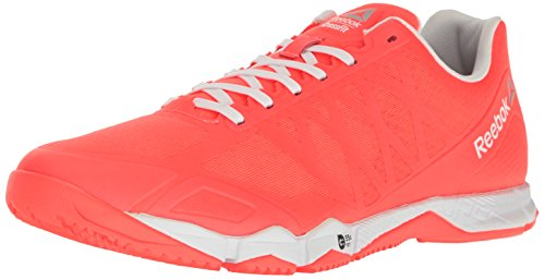 Reebok Men's CROSSFIT Speed TR Cross Trainer