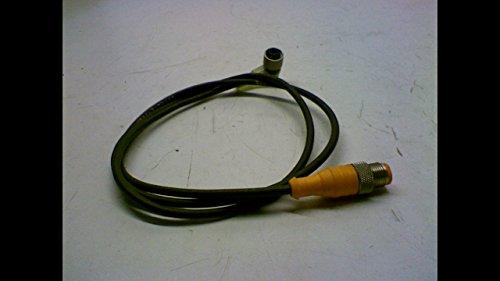 Qd Connector Set - 5