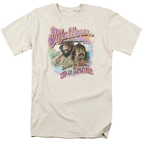 Cream Adult Shirt - 2