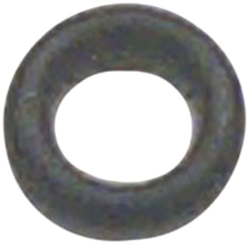 Sierra 18-7141-9 O-Ring, Pack of - Diaphragm Sierra