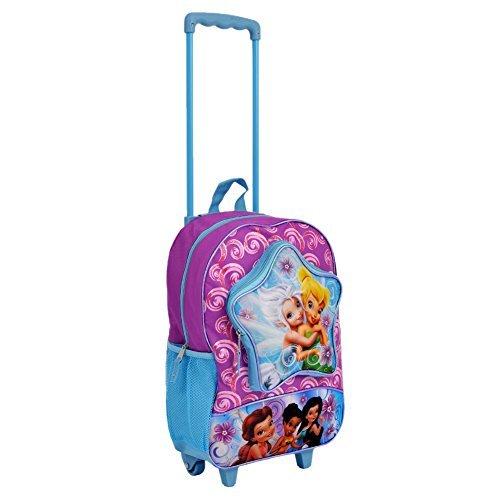 Blue Star Bean Bag Chair - 5