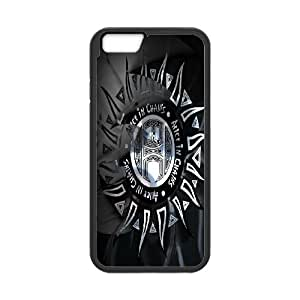 iPhone 6 4.7 Inch Phone Case Alice In Chains SA83092