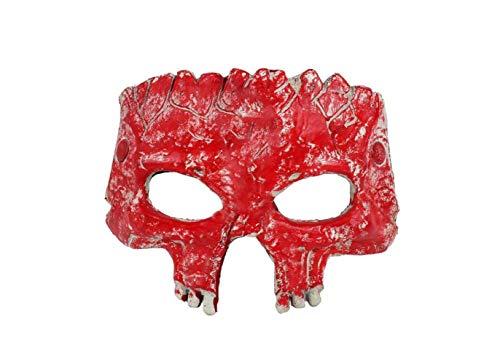 Halloween Unicorn Halloween Party Horror Skull Shape Decoration Use -