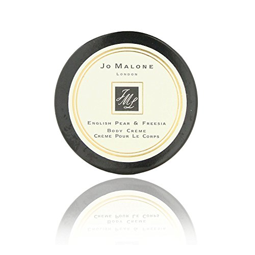 Jo Malone 'English Pear & Freesia' Body Crème Mini (Mini Pear)