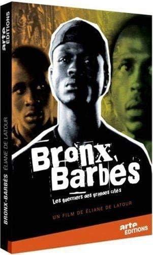 FILM BRONX-BARBES TÉLÉCHARGER