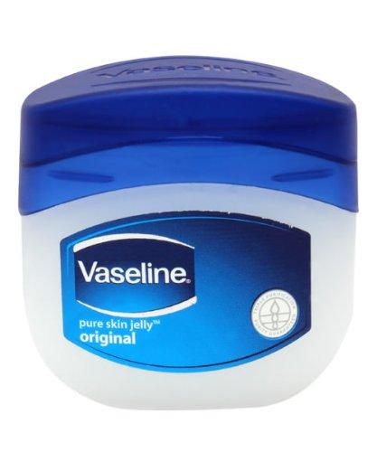 vaseline for skin