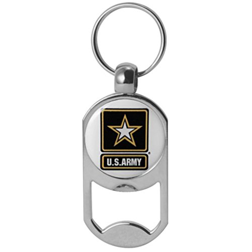 Us Army Dog Tag - 9