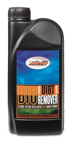 Tiwn Air Twin Air Bio Dirt Remover 159004