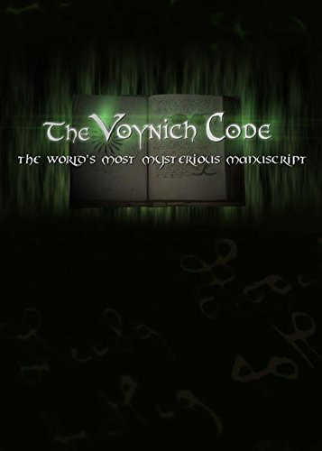 the-voynich-code
