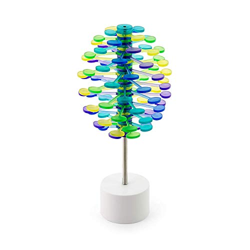 Image Mission playableART Pisa Tree Blue Green Clear bea0414