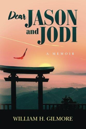 Dear Jason and Jodi: A Memoir PDF